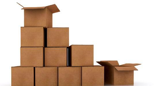 kutije-za-selidbe-beograd-novi-sad